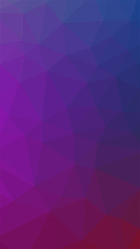 purple pattern wallpaper for iphone papers co iphone wallpaper vk69 samsung galaxy polyart
