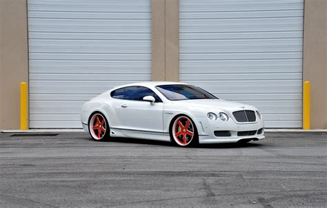 modified bentley wallpaper bentley custom image 110