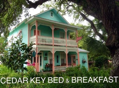 cedar key bed and breakfast cedar key bed and breakfast updated 2017 prices b b