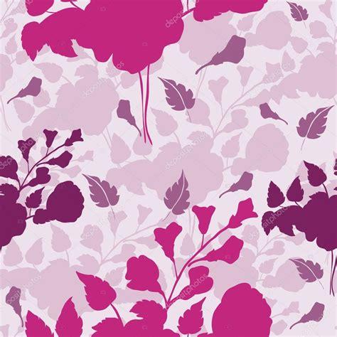 carte fiori carta da parati senza giunte di fiori stilizzati in fiore