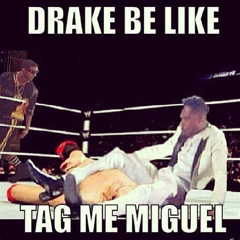 Miguel Meme - complex miguel memes image memes at relatably com