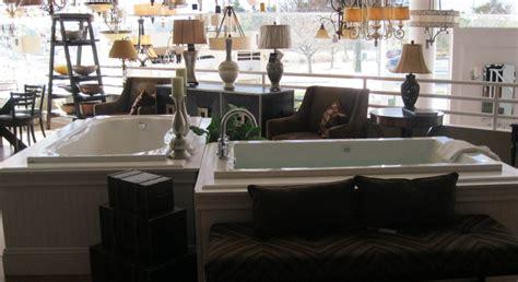 lakewood nj showroom ferguson supplying kitchen and