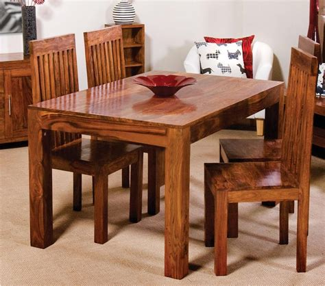 4 seater dining room table and chairs dining room outstanding 4 seater dining set 4 seater