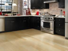 Bamboo Kitchen Cabinets Lowes Lowes Bamboo Flooring Gallery Of Hardwood Floors Lowes