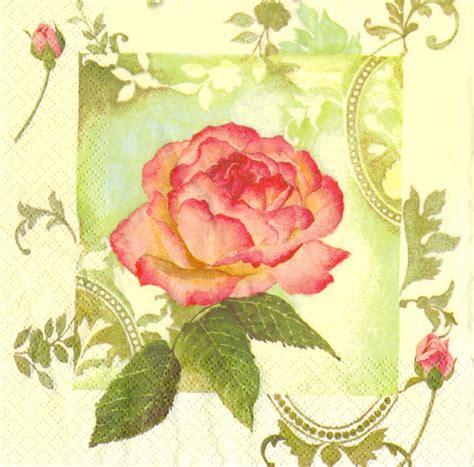 Paper Napkin Tissue Decoupage Pn 197 80 best napkins for decoupage images on paper