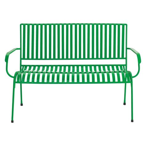 green metal garden bench best 25 metal garden benches ideas on pinterest what is foliage purple stuff and