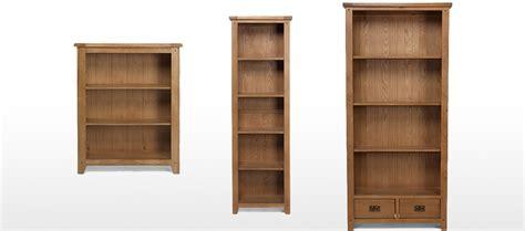 mainstays rustic oak bookcase rustic oak tall slim bookcase quercus living