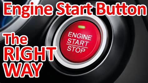 diy push start button wiring diagram civic efcaviation