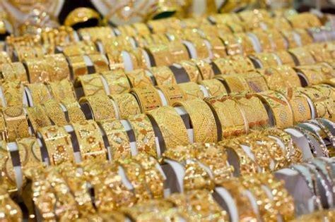 gold souk dubai hours location map