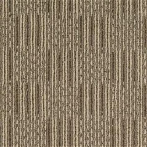 harmony upland grid color mochachino 13 ft 2 in carpet 237521 the home depot