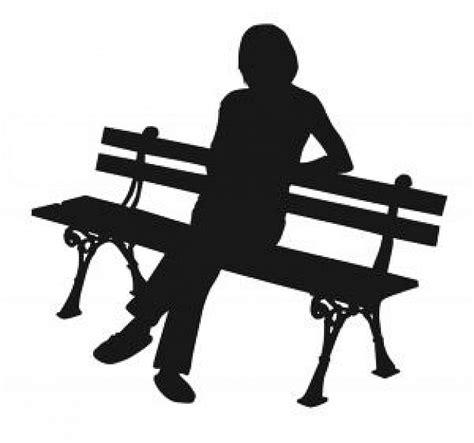 immagini panchine ragazza su una panchina scaricare foto gratis