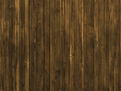 pattern photoshop free wood free old wood texture stock photo freeimages com