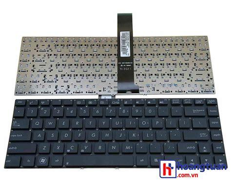 Second Laptop Asus K46cm b 224 n ph 237 m laptop asus k46 k46c k46ca k46cb k46cm