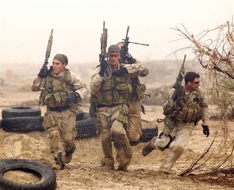 Navy Seal American Stories A Navy Seal Huffpost
