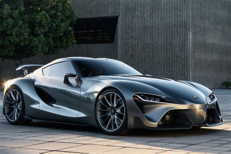 new corvette cost report new supra to surpass cost of corvette insider