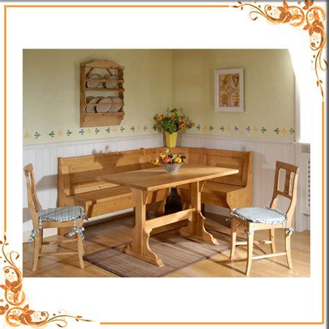panca tavolo cucina tavolo cucina con panca angolare sx77 187 regardsdefemmes
