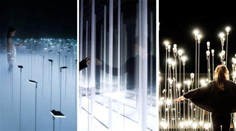 iluminacion arquitectura iluminaci 243 n instalaci 243 n de luz plataforma arquitectura