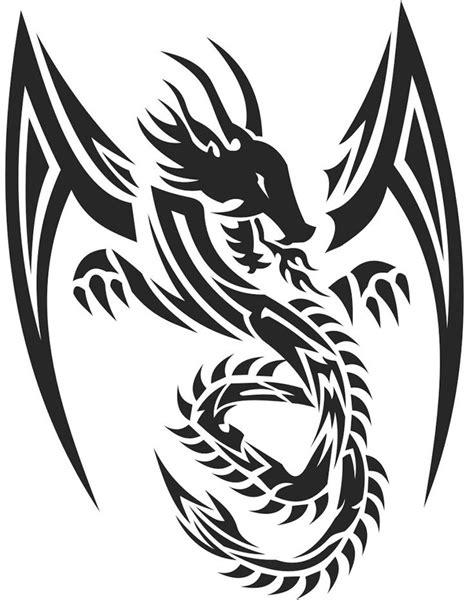 214 best dragons images on pinterest celtic dragon