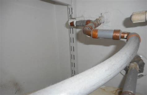 Poly Plumbing Problems by Polybutylene Pipes Insurance Piping Insurance Florida