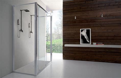 sostituzione doccia detrazione 50 real docce trasformazione da vasca a doccia sostituzione