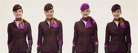 etihad careers cabin crew etihad airways cabin crew ifly global