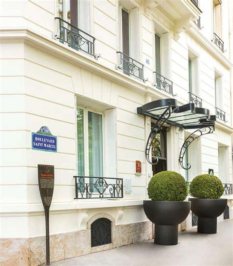 hotel parigi best western hotel in best western plus la demeure