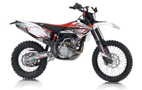 Cross Motorrad 350ccm by Gas Motocross Moto Zombdrive