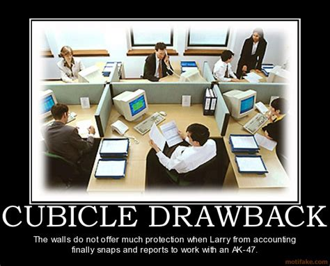 Cubicle Meme - funny cubicle quotes quotesgram