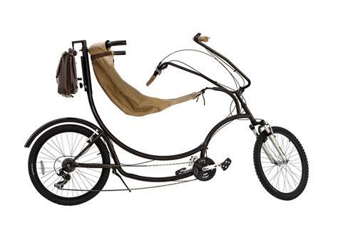 comfortable motorcycles the bananahama bikes project by bananahama llc kickstarter
