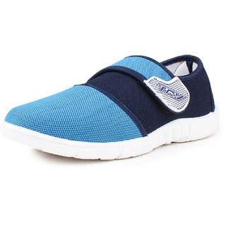 trv sports shoes trv sports shoes 28 images sports shoes trv ros bostan