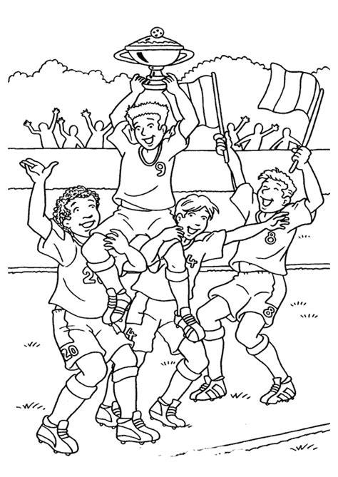 coloring pages for adults sports coloring sports klaar voor de start sport en spel