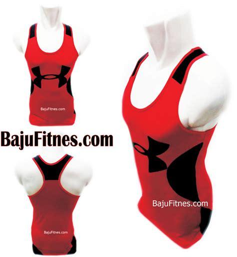 Baju Kaos 3d Barca Logo Inside Distributor Kaos 3d 089506541896 tri distributor singlet fitness tali kecil