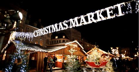 Image result for christmas market