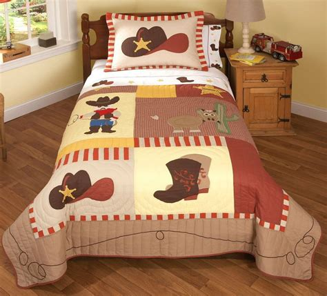 little boy bedding 17 best images about little boy s bedding sets on pinterest twin comforter sets bed