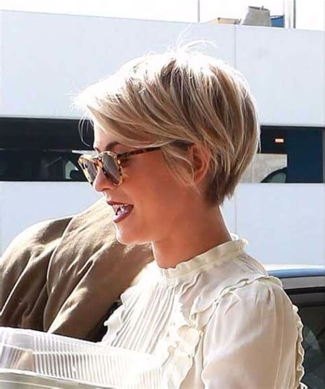 kaley cuoco why did she cut hair 60 cool ideas for short blonde hair my new hairstyles