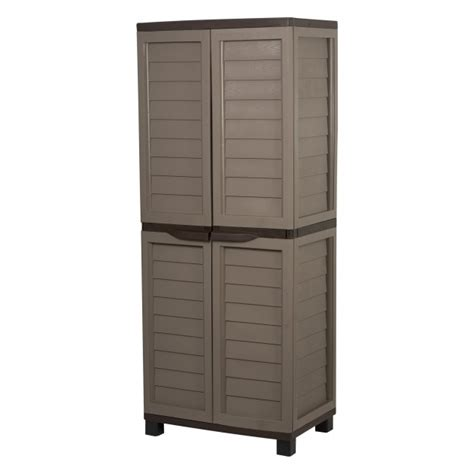 24 wide storage cabinet gorgeous garage utility cabinets youll wayfair 24