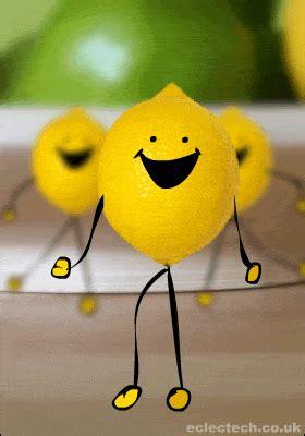 lemon party pictures  images