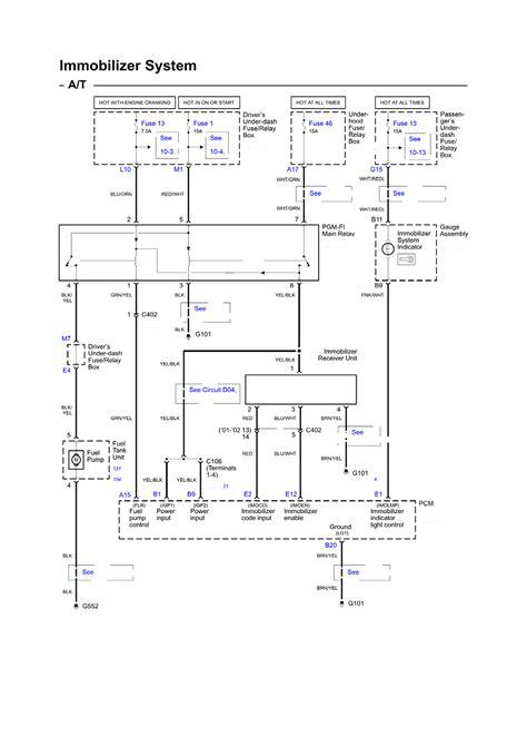 100 b20 distributor wiring diagram component scr
