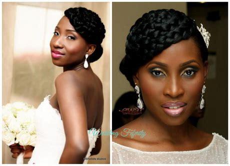 nigeria short hair short braid in nigeria short hairstyle 2013