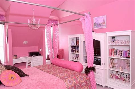 home design ideas zillow modern pink bedroom design ideas pictures zillow digs