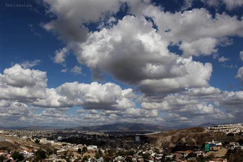 imagenes feliz dia nublado d 205 a nublado en contacto magazine