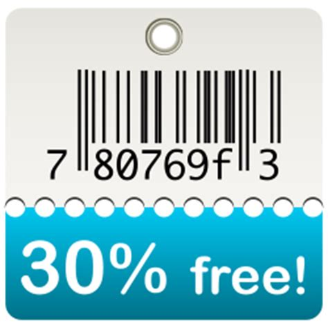design icons voucher code inmotion doesn t offer coupon codes