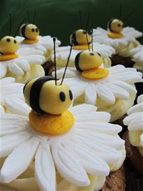 Marguerite Cheese Pound Cake 1284 best cupcakes y muffins images on petit