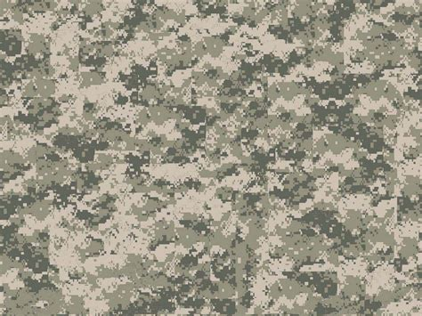army pattern wallpaper urban camo wallpapers wallpaper cave