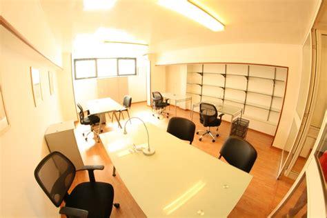 costi ufficio sta servizi coworking coworking center coworking italia