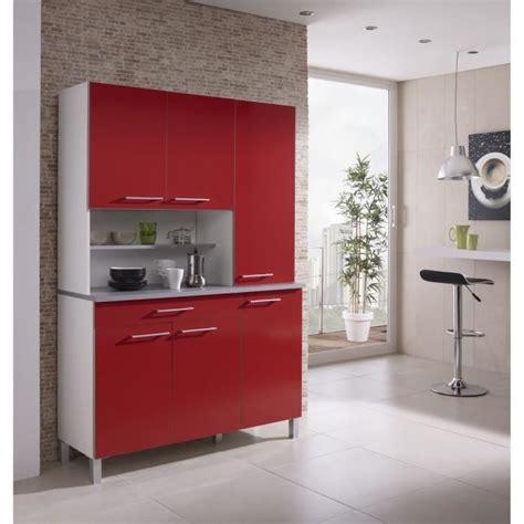 placard de cuisine pas cher porte placard cuisine pas cher porte placard coulissant