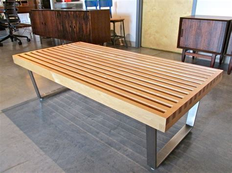 bench store toronto george nelson bench 100 george nelson bench george nelson