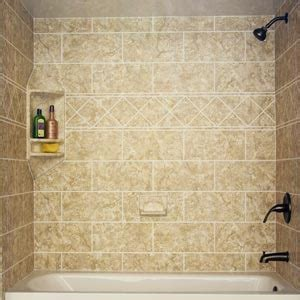 bath shower surrounds 5 bathroom remodeling tips to sell your home luxury bath