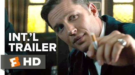 watch submarine 2011 full hd movie official trailer legend official international trailer 1 2015 tom hardy emily browning movie hd youtube