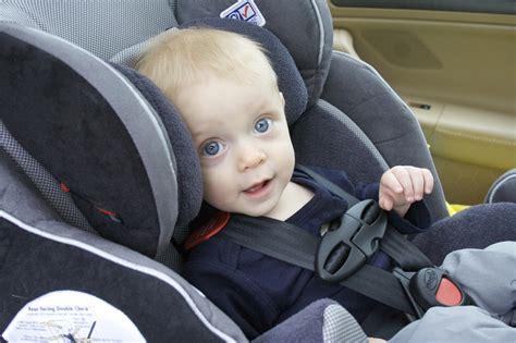 siege auto enfant reglementation bien choisir si 232 ge auto dans ma tribu